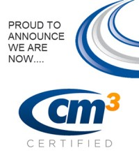 cm3 certified builders gold coast